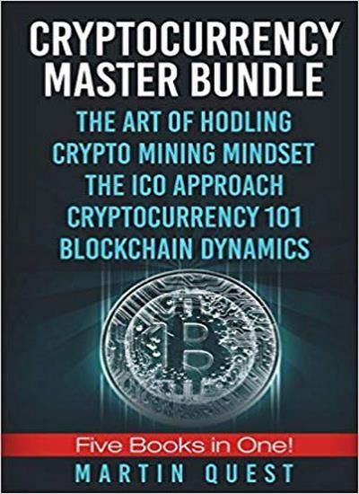 successful crypto trading pdf