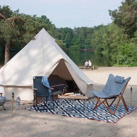 Bo Camp Strandstoel.Pinterest India