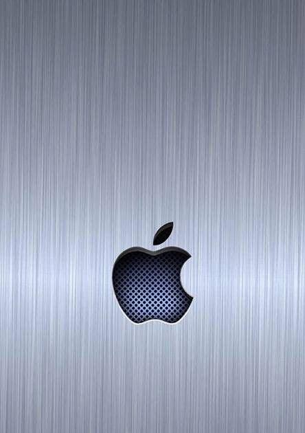 Wallpaper Hp Iphone