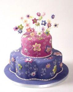 Geburtstagstorte Aus Pappe Http Www Geburtstagstorte1 Net Geburtstagstorte Aus Pappe Http Www Geburtstagstort In 2020 Geburtstagstorte Kuchen Ideen Tortendesign