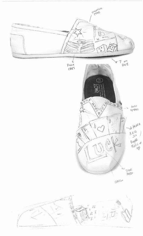 Idées géniales étonnantes: chaussures de sport pour chaussures de sport compensées christian louboutin       #chaussures #etonnantes #geniales #idees #sport