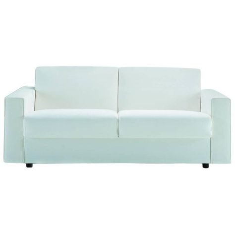 Modern Italian Sofa Bed Sb52 Made In Italy Leather Or Fabric New Sofa Bed With Storage Italian Sofa Sofa Bed With Chaise