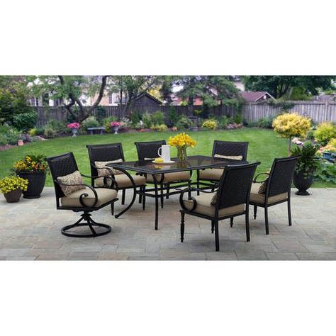 Superb Meijer Clearance Patio Furniture For Your Cozy Home Patio