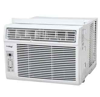 Emerson Quiet Kool EARC5MD1 5,000 Btu 115V Window Air