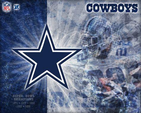 Image detail for -dallas cowboys dallas cowboys 16417772 1024 768 01 19 2011 dallas ...