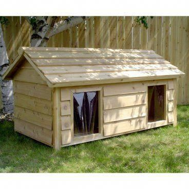 Puppies Ilovemydog Instapuppy Bestwoof Petsofinstagram Doglover Insulated Dog House Dog Houses Dog House Plans
