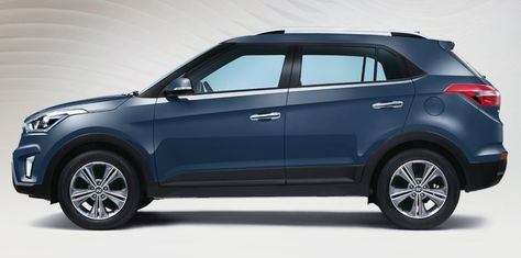 Try Quikrcars For All New Hyundai Creta Autos Hyundai Creta Creta Y Auto Hyundai