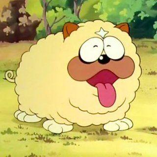 くん 忍者 犬 ハットリ