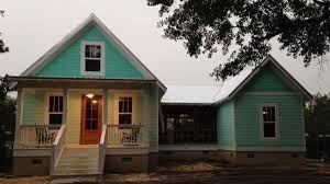 Duplex Dogtrot House Google Search Dog Trot House Plans Beach House Plans Dog Trot House