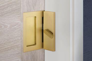 Pin On Contemporary Door Hardware