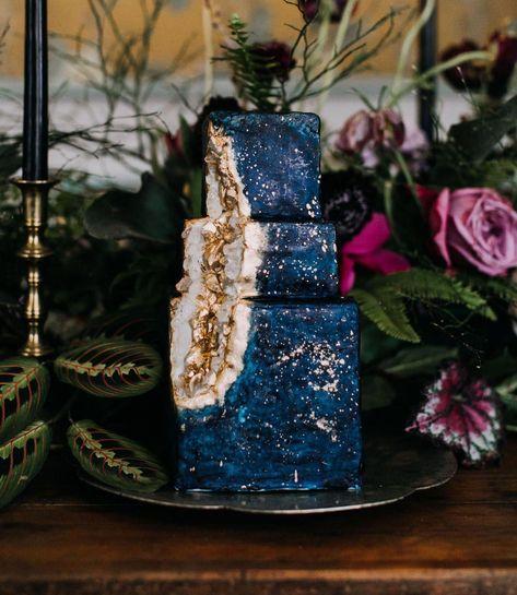Indescribable Your Wedding Cakes Ideas. Exhilarating Your Wedding Cakes Ideas.