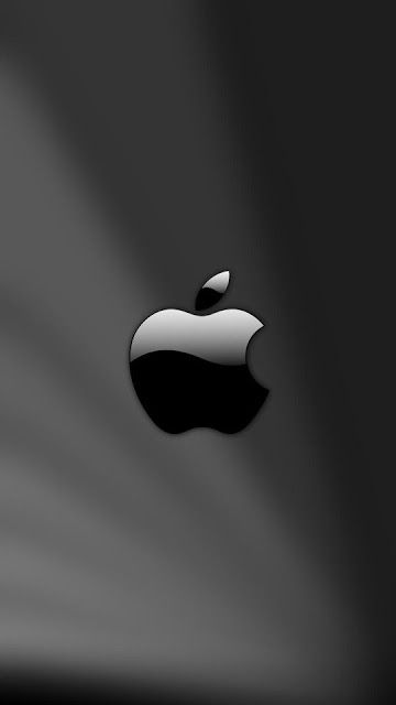 خلفيات ايفون Apple Wallpaper Apple Logo Wallpaper Iphone Apple Wallpaper Iphone