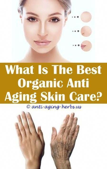 Fabulous Tricks Can Change Your Life Anti Aging Treatments