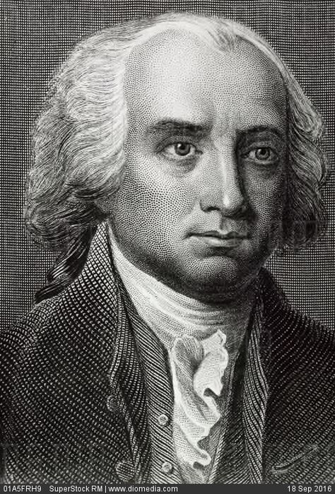 Top quotes by James Madison-https://s-media-cache-ak0.pinimg.com/474x/5c/de/74/5cde745996fffe301bcc7daedee0915c.jpg