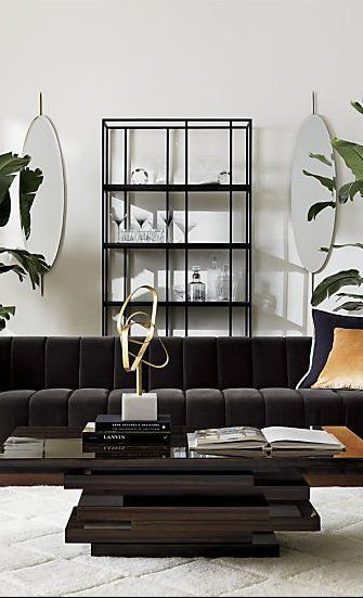 Caged Black Marble Bookcase Reviews Open Bookcase Marble