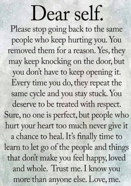 Quotes Love Hurts Letting Go Move Forward 17 New Ideas Wisdom Quotes Life Quotes Positive Quotes