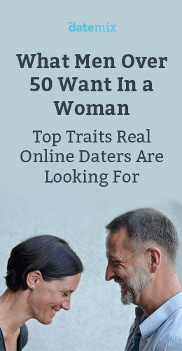 over 50 dating advice for men