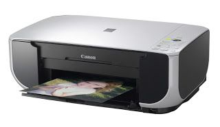 How To Reset Waste Ink Pad On Canon Pixma Mp210 In 2020 Ink Pad