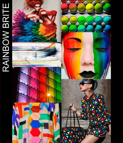 Corte laser medellin - Color & Diseño #rainbow #colores #colors #rainbowStyle #arcoiris #moda #fashion #brite #formas #figuras