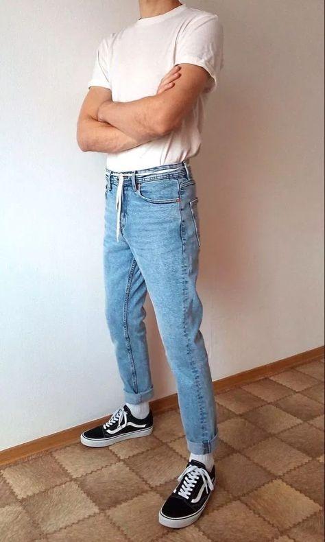 48 Best Outfit Vintage Mens Ideas #vintageoutfit #outfitideas #vintageoutfitmens > limanotas.com