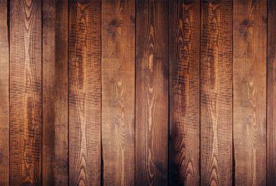 Brown Wooden Floor 4k Wallpaper
