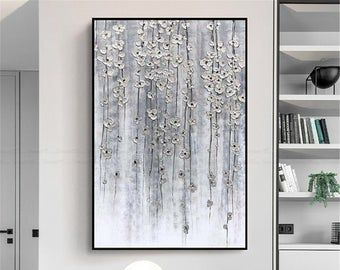 3 Pieces Gold Art Abstract Painting Canvas Wall Art Picture Etsy Abstract Art Painting Hallway Wall Decor Acrylic Wall Art