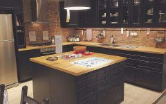 Kitchen Cabinets York Pa With Modern Kitchen Cabinets Buy Online With Kitchen Ceiling Cleaning