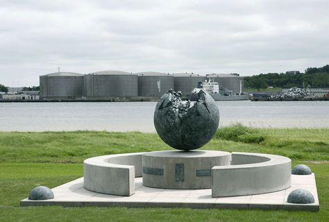 jens flemming sørensen - Google-søgning moderne skulptur - die einzigartige anziehungskraft der modernen kunstskulptur