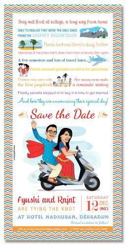 Wedding Invitation Friends Card Wording Wedding cards Pinterest - best of invitation english
