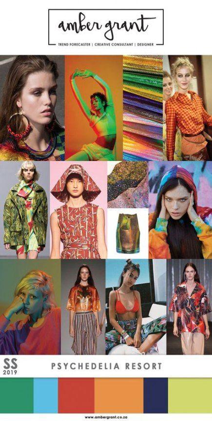Fashion trends 2019 new 25  ideas