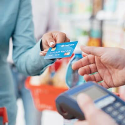 One Stop Guides To Selecting The Small Business Credit Card Processing Systems Small Business Credit Cards Business Credit Cards Good Credit