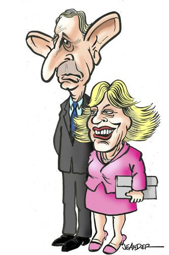 70 Caricatures Royalty Images Celebrity Caricatures Caricature Funny Caricatures