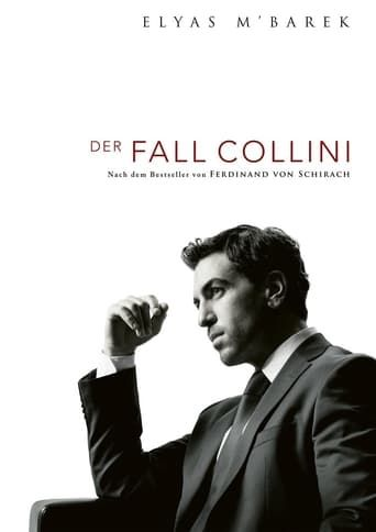 The Collini Case Film Complet En Streaming Vf Stream Complet
