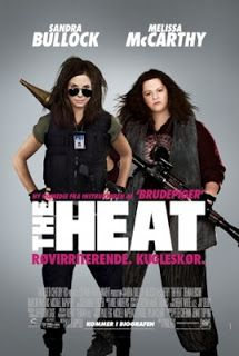 The Heat 2013 Dvdrip Xvid Full Movie Free Download