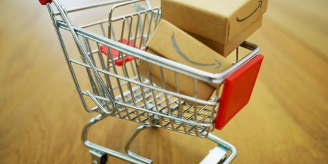 7 Ways to Double B2B eCommerce Conversions