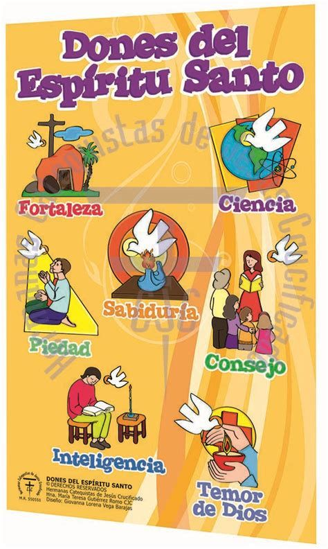 Frutos Del Espiritu Santo Y Su Significado Comic Book Cover Book Cover Comic Books