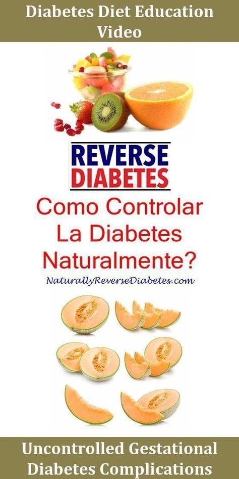 revertir la diabetes dr oz