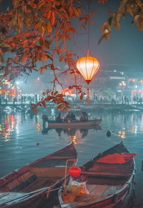 10 Best Places In Vietnam To Visit - - Vietnam is an incredible country to explore, with so many beautiful spots, vibrant cities and friendly people all across the country. That being said, with so many of the best places in Vietnam to visit,. Visit Vietnam, Vietnam Travel, Asia Travel, Beach Travel, London Travel, Croatia Travel, Vietnam War, Hawaii Travel, Vietnam Vacation