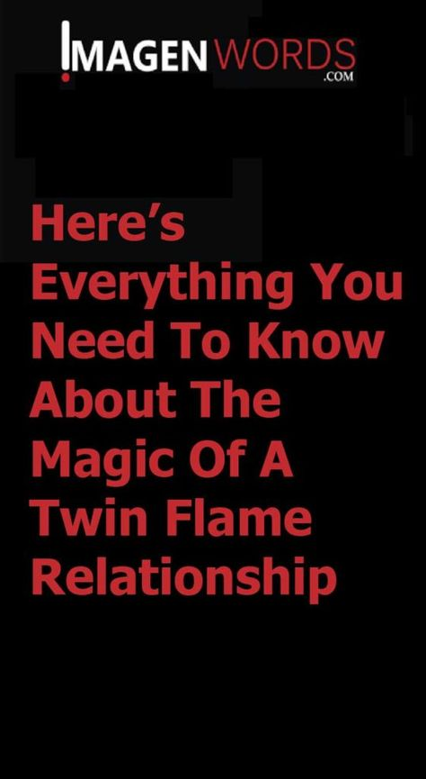 d87bde8ff35f9 The ancient Greek philosopher Plato described the concept of twin flames in  his play Symposium.