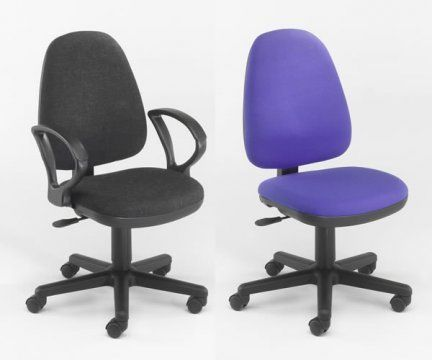 What Are The Advantage Of Using Directors Chair In Your Office Yonohomedesign Com In 2020 Computer Chair Office Chair Office Chairs For Sale