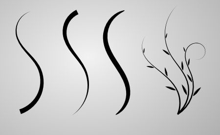 Quick Tip: Make Eye Catching Designs with Inkscape