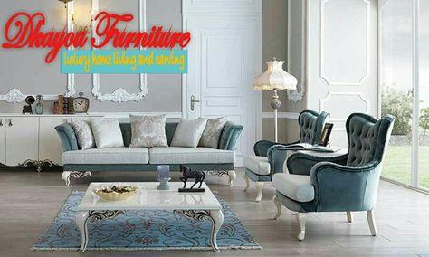 Desain Ruang Tamu Cafe  set sofa ruang tamu set sofa loveseat set sofa kursi