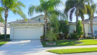 T Lucie West Lake Forest Desirable Private Community Features 3