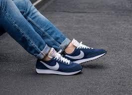 Nike Air Tailwind 79 in blau 487754 406 | Nike air