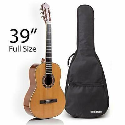 Pin On Acousticguitars