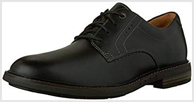 clarks dress shoes canada