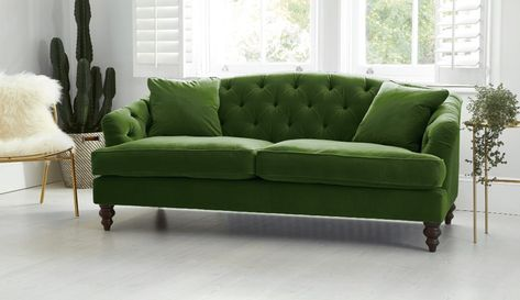 Stunning Sofa Designs You Ll Want To Own Right Now Decoracion