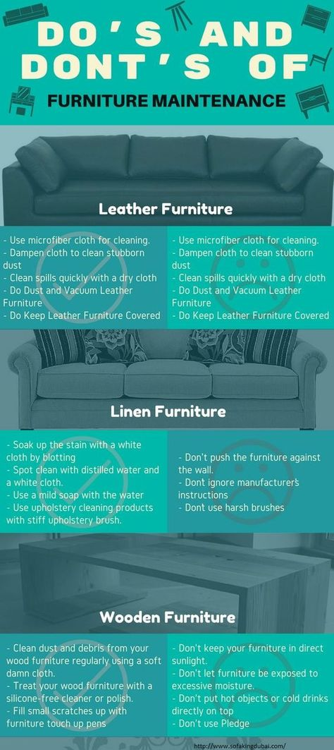 Astonishing Pin By Sofaking Dubai On Curtains Sofa Inforgraphic Gmtry Best Dining Table And Chair Ideas Images Gmtryco