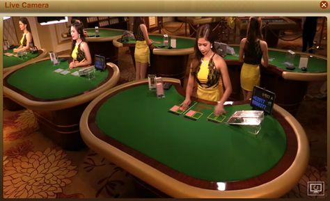 Слушать онлайн кармэн казино покер игре не онлайн