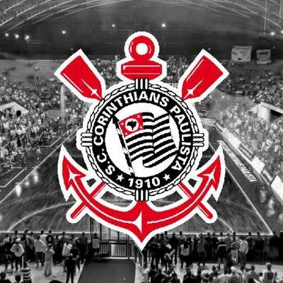 Fim De Jogo Copa Do Brasil Ida Corinthians Unip 5 X 0 Tupi Futsal Mg Vamos Que V Fotos Do Corinthians Papel De Parede Corinthians Simbolo Do Corinthians